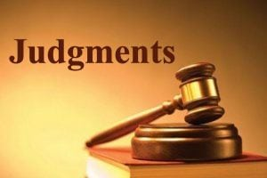 Indianapolis bankruptcy lawyer avoid judgement lien