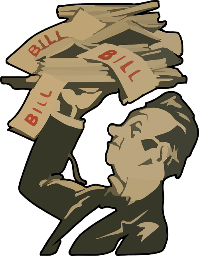 file bankruptcy indianapolis indiana for credit card debt relief
