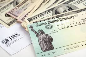 tax refunds and bankruptcy in Indianapolis IN