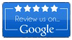 review Indianapolis IN bankruptcy attorney on Google