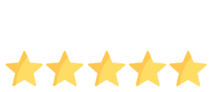 5 star review for bankruptcy law firm Indianapolis In on Facebook
