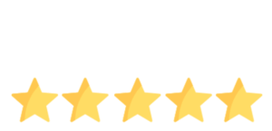google 5 star review for bankruptcy lawyer indianapolis in