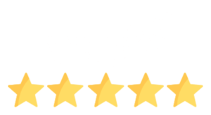 Yelp approved bankruptcy lawyers Indianapolis IN