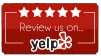 Leave Indianapolis Indiana Bankruptcy Lawyer Yelp review
